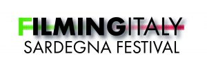 Filming Italy festival