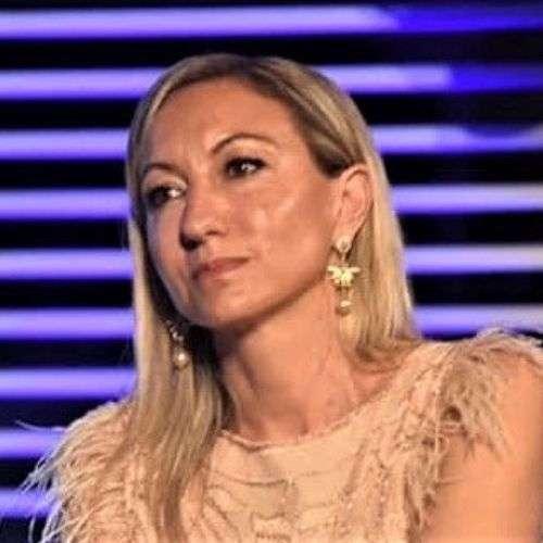 Michela Scolari